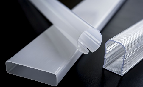 909c1b7f4fd Use of PolyCarbonate (PC) in LED Tubes